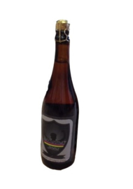 Recovery Bier 75cl