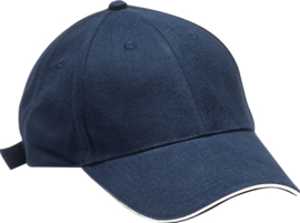 DAVIS CAP JUNIOR