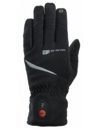 30SEVEN VERWARMDE OUTDOOR HANDSCHOENEN  ALLROUND GLOVE