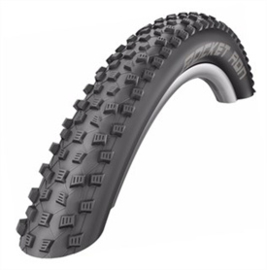SCHWALBE ADDIX ROCKET RON PERFORMANCE 24x2.10 VOUW