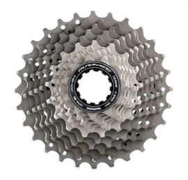 SHIMANO CASSETTE DURA ACE R9100 11 SPEED 12-25
