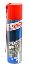 CYCLON CYLICON SPRAY 250ML