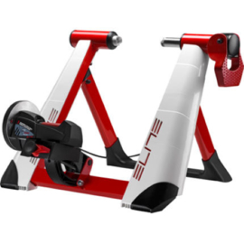 ELITE NOV0 MAG FORCE TRAINER