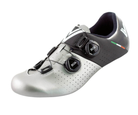 VITTORIA STELVIO RACE CYCLING SHOES