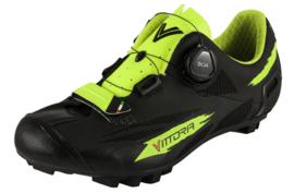VITTORIA CAPTOR BOA MTB CYCLING SHOES