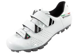 VITTORIA RAPIDE MTB CYCLING SHOES