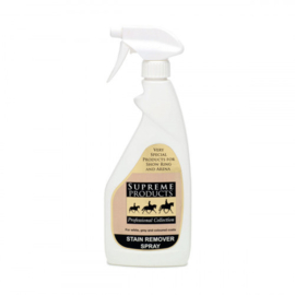 SUPREME PRODUCTS STAIN REMOVER SPRAY 500ML