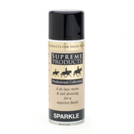 SUPREME PRODUCTS SPARKLE 400ML