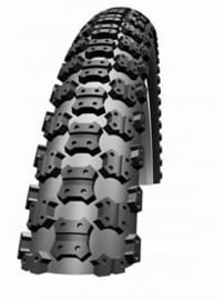 SCHWALBE MAD MIKE 16X1.75 HS137