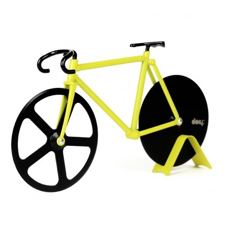 Cadeau Pakket Op Het Kantje Cyclo Gifts Pr Sport 2 Go