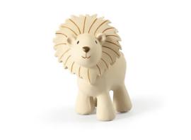 Tikiri  Leeuw