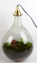 Peeka-bottle S (10 liter)