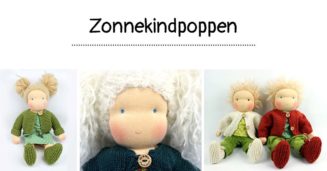 Mr&MrsPeekaboo-Zonnekindpoppen.jpg