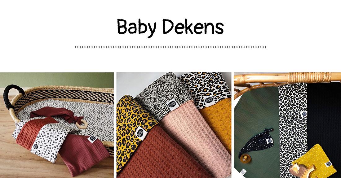 Mr&MrsPeekaboo-baby-Dekens-2019.jpg