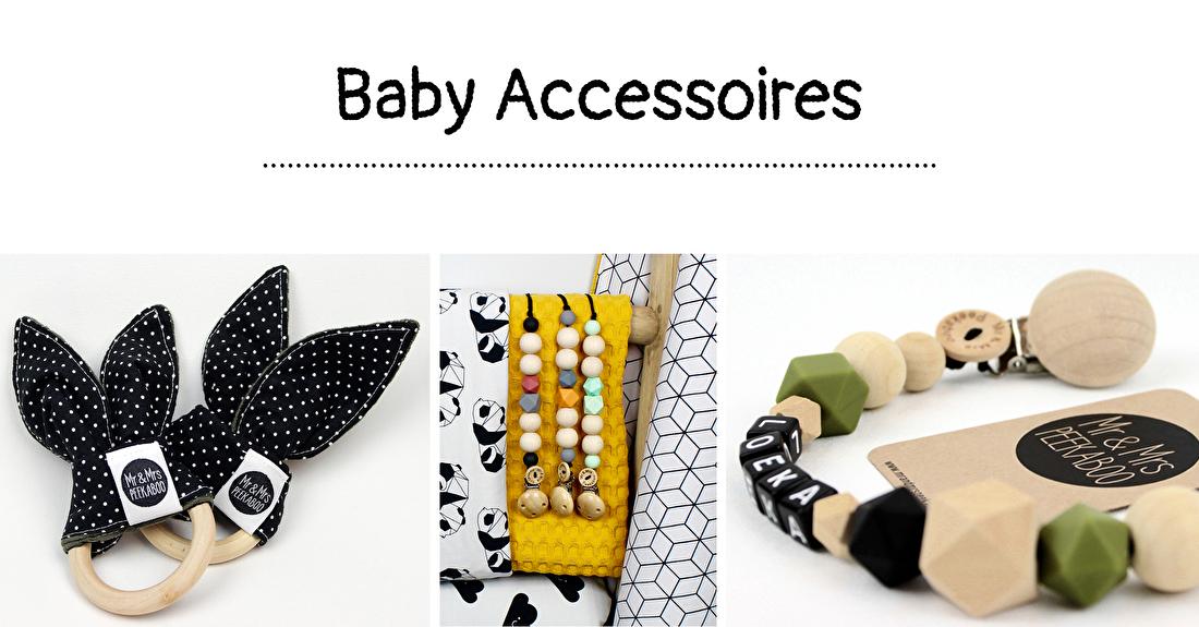 Mr&MrsPeekaboo-baby-accessoires-new.jpg