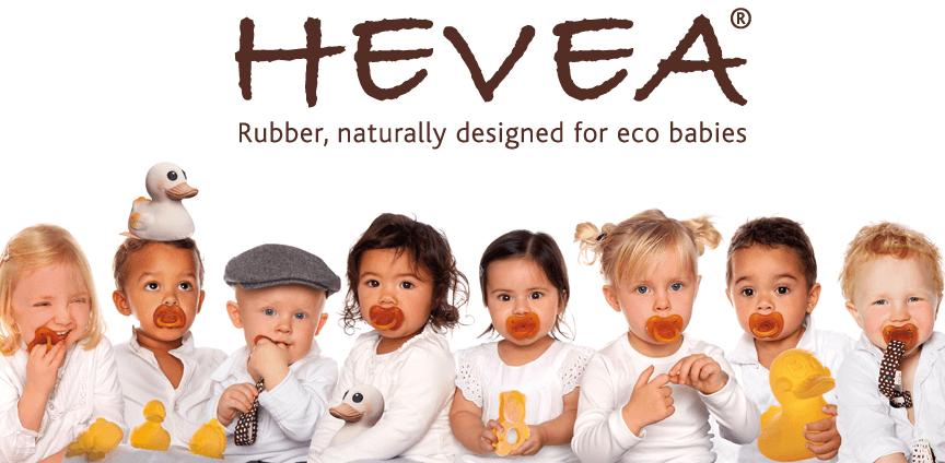 hevea-natuurlijk-rubber-eco-baby-1.png?t=1535527764&_ga=2.112166663.2082180444.1534628371-1720688731.1492976994