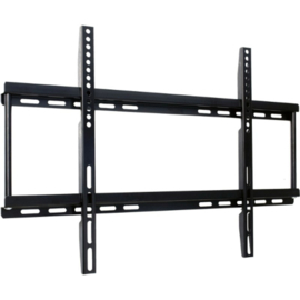 Support Classic L TV Wall Mount