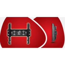 TV beugel Redline LCD/LED/TV 42'' - 47''
