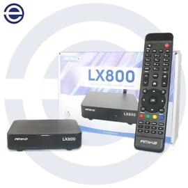 Amiko LX 800