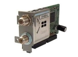 VU+ DUAL PnP DVB-S2 Tuner