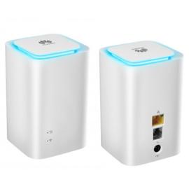 Cube Huawei E5180As-4G WiFi unlocked