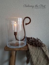 Kandelaars, Windlichten & Kaarsen