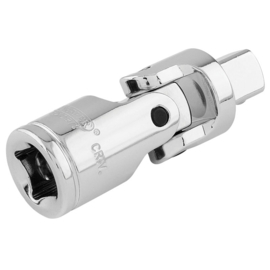 Cardan/ Knie adapter