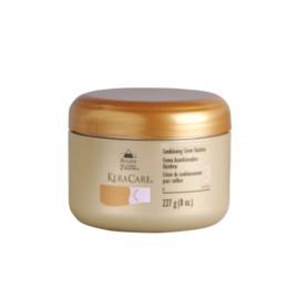 KERACARE  - Conditioning creme hairdress (115 g)