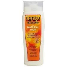 CANTU - Cream Conditioner