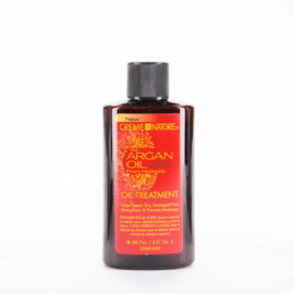 ORS - Argan oil