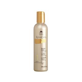 KERACARE - Moisturizing shampoo
