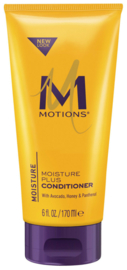 MOTIONS - Moisture plus conditioner