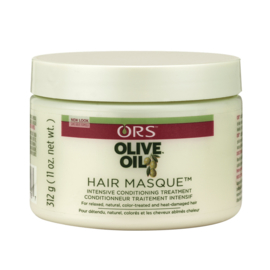 ORS - Hair masque