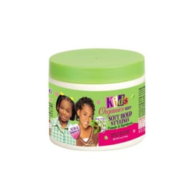 KIDS ORGANICS - Soft hold styling