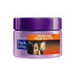 DARK & LOVELY - Anti-breakage | Hair butter