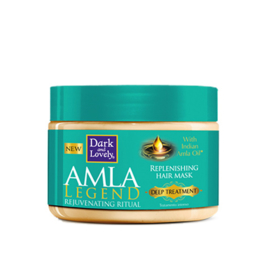 DARK & LOVELY - Amla legend | Treatment