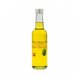 YARI - 100% Natural Aloe Vera oil