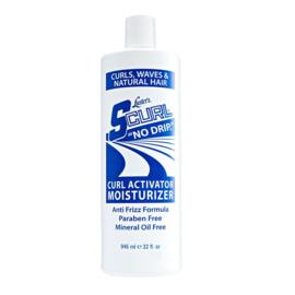 S CURL - Curl activator moisturizer - 946 ml
