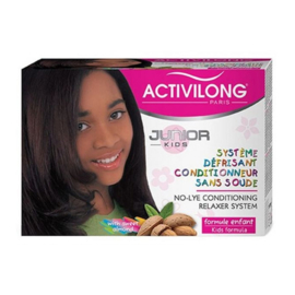 ACTIVILONG - Junior -  Relaxer