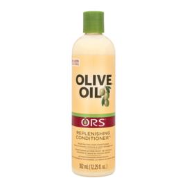 ORS - Replenishing conditioner