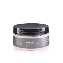 DESIGN ESSENTIALS - Natural - Curl stretching cream
