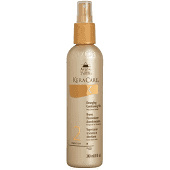 KERACARE - Leave-In Conditioning mist