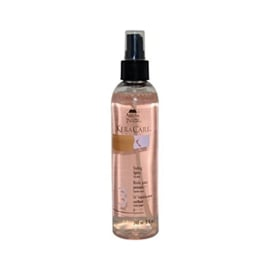 KERACARE - Styling spritz - Soft hold