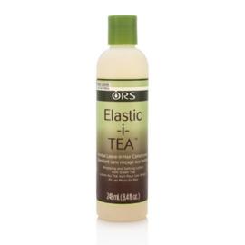 ORS - Elastic-i-tea