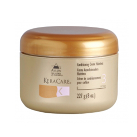 KERACARE  - Conditioning creme hairdress (227 g)
