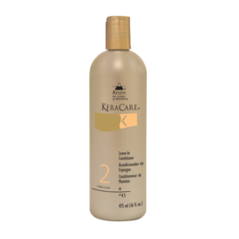 KERACARE  - Leave-in conditioner (475 ml)