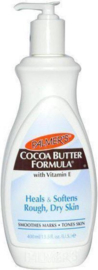 Palmers Cocoa Butter Formula Lotion
