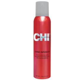 CHI - Shine infusion