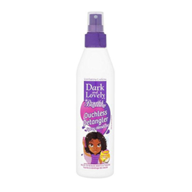 DARK & LOVELY - BEAUTIFUL BEGINNINGS - Ouchless detangler