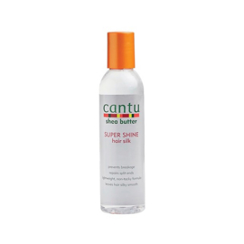 CANTU - Super shine hair silk